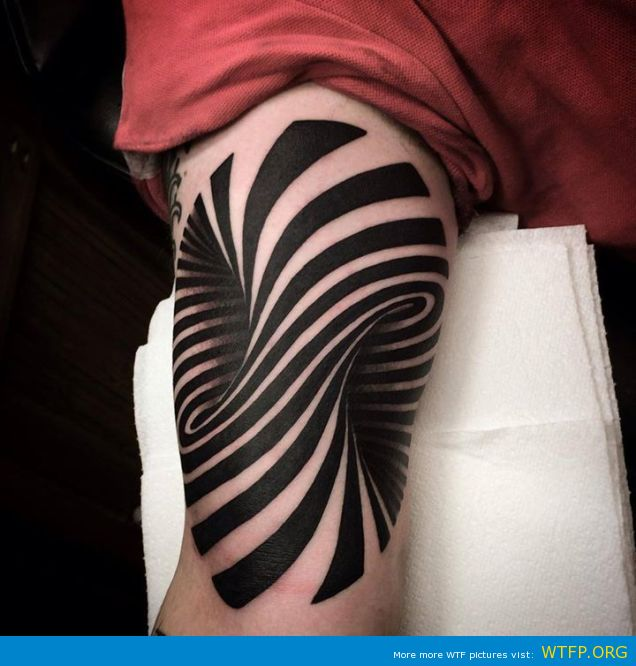tetovazica