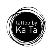 taka4